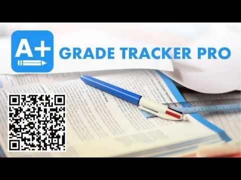 grade tracker pro free apps on google play