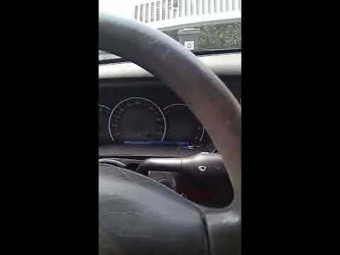 How to replace air conditioning Filter and clean the system - VW Jetta