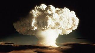 """cdcollura - Nuclear War's Worst-Case Scenario (Nobody """"Wins"""") - cdcollura"""