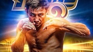 ★ GENNADY ''GGG'' GOLOVKIN ¦¦ Highlights⁄Knockouts.Головкин.Лучшие моменты.  2016