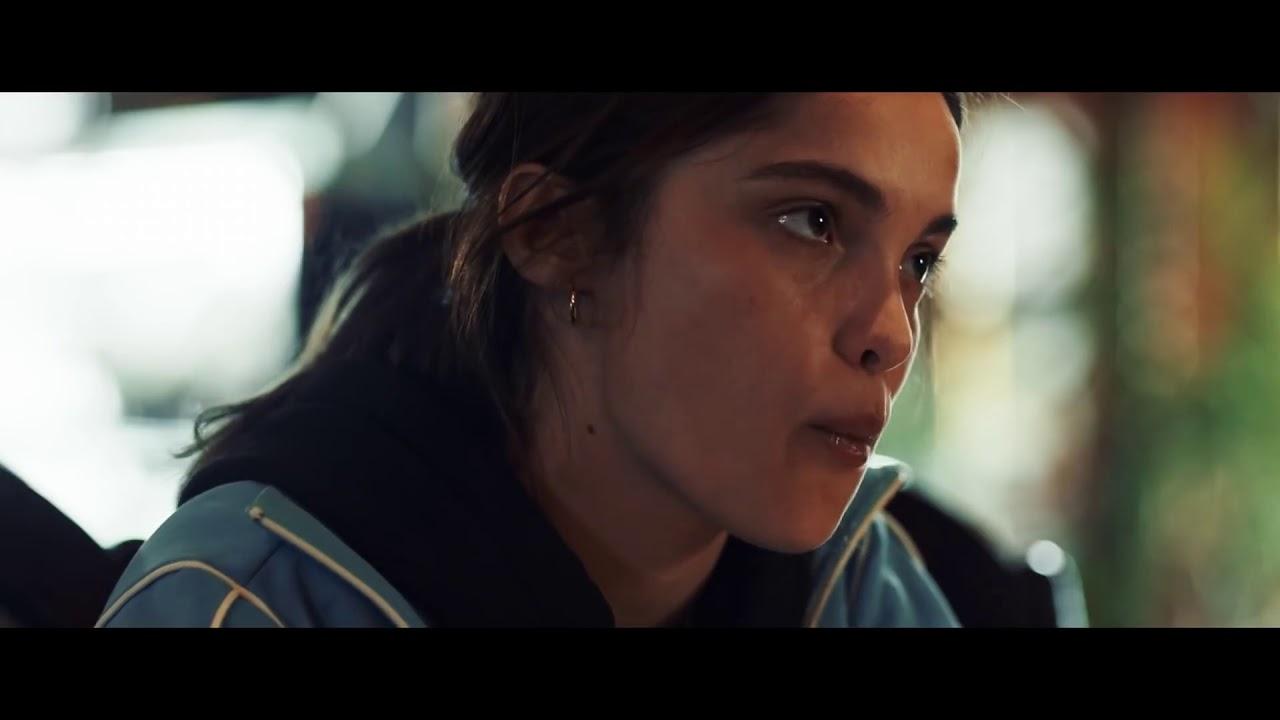 A BLUE BIRD IN MY HEART Trailer - YouTube