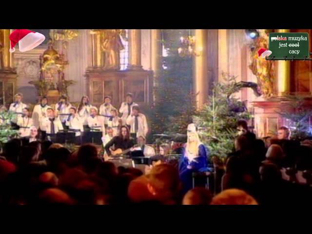 Bracia Cugowscy - Jezus Malusieńki - polskie kolędy