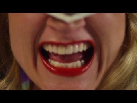 My Gimpy Life - Also Sprach Teuthida (2014)