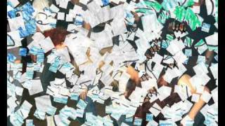 Train Track by SISTER DEW - misheard lyrics