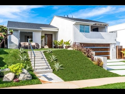 18341 Coastline Drive Malibu, CA 90265