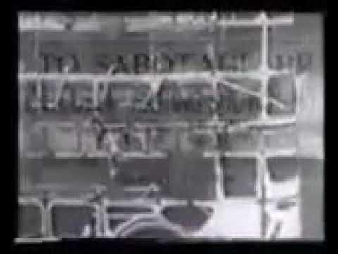 16 August 1946, Kolkata