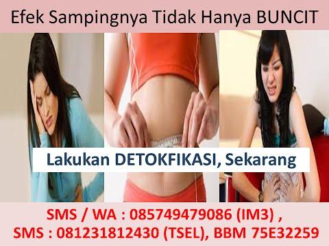 0812.3181.2430 , Agen Fiforlif Jakarta, Distributor Fiforlif Jakarta, Jual Fiforlif Jakarta,