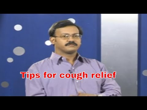 Child asthma homeopathic treatment/tips for cough relief in homeopathy