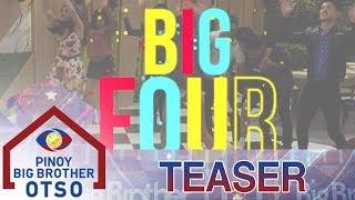 Скачать Pinoy Big Brother Otso The Final Otso Adult Housemates