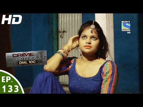 Crime Patrol Dial 100 - क्राइम पेट्रोल - Sardhakai - Episode 133 - 20th April, 2016