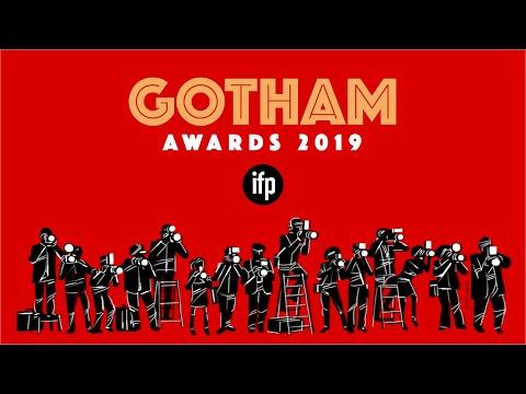 2019 IFP Gotham Awards Ceremony Live Stream