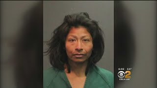 Baixar Good Samaritan Credited With Arrest In Attempted OC Kidnapping
