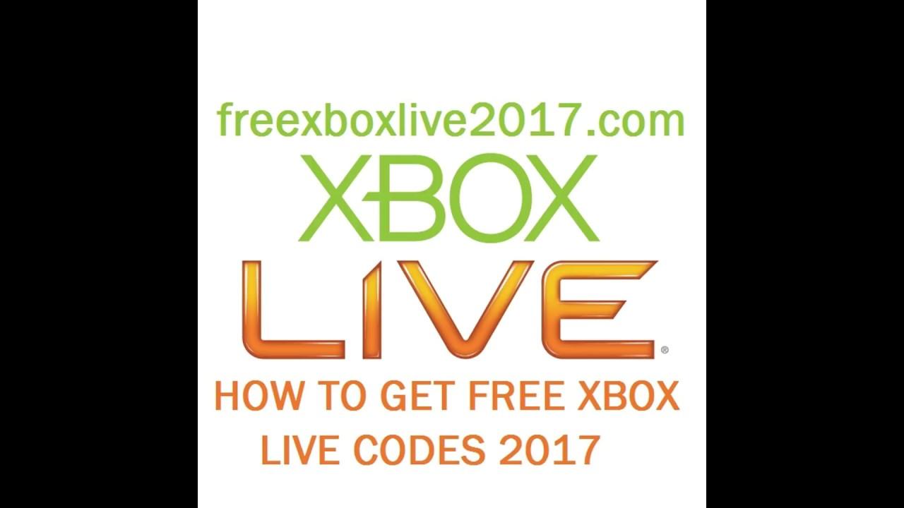 How to get xbox live free : Oneida com coupon code