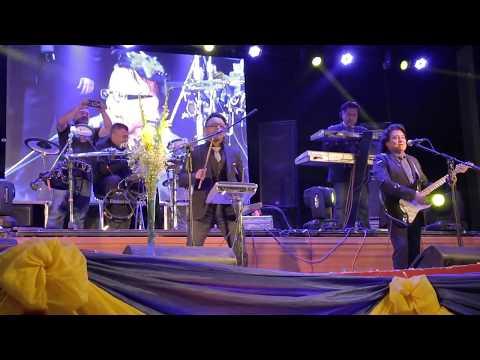 Mix Bryndis En Vivo 2017 HD