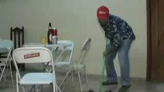 Companheiro - Fernando e Sorocaba - Clip
