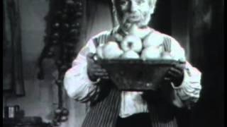 Непокоренные - Киевская киностудия художественных фильмов 1945 год - СССР