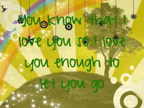 Kelly Clarkson - Already Gone (With Lyrics) + Download Link