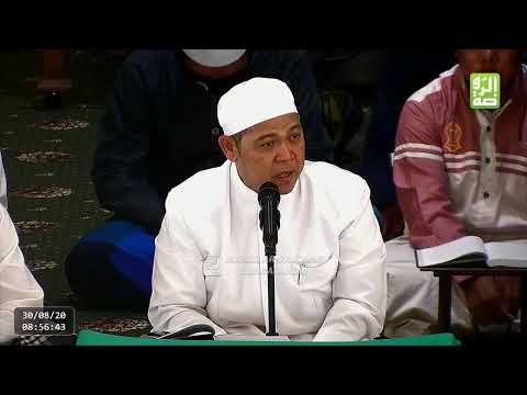 Download Guru Qomaruddin - 2020-08-30 Hari Minggu -  MP3 & MP4