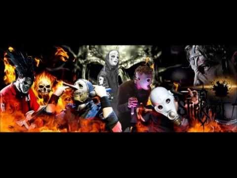 Psychosocial Mp3 Ouvir Online Slipknot Heavy Metal