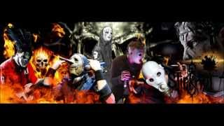 Psychosocial Mp3 Ouvir Online Slipknot Heavy Metal