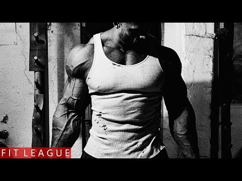 Best Gym ★ Workout Motivation Music Mix 2018 [50k Special]