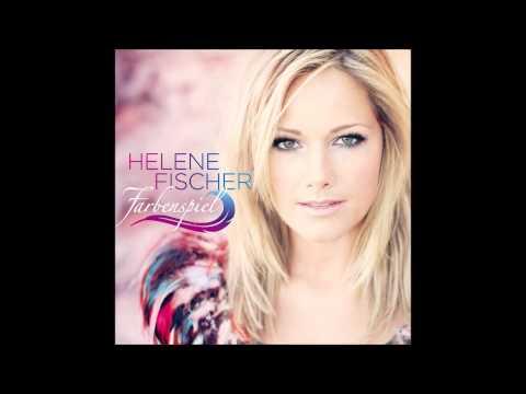 Helene Fischer Feuerwerk