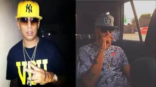 engo flow ft anuel aa 4 7 audio official