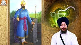 Best Shabad Mittar Pyare Nu Haal Murida Da Kehna | Gurbani Kirtan | HD
