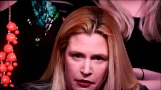 Christian woman on BBC QT gets heckled and ridiculed for opposing gay marriage