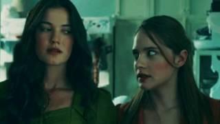 HİLAL VE YILDIZ 👭👱👧 2017 Video