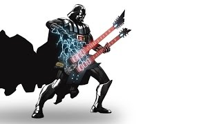 The Imperial March (Darth Vader