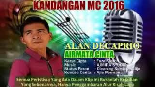 Download Lagu Air mata cinta(mandar mahesta).cover By AlAN DECAPRIO mp3