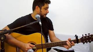 Baixar Matheus & Kauan, Anitta - Ao Vivo E A Cores ft. Anitta (cover) Jacob de Lima