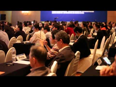 3rd FIPP Asia-Pacific Digital Magazine Media Conference