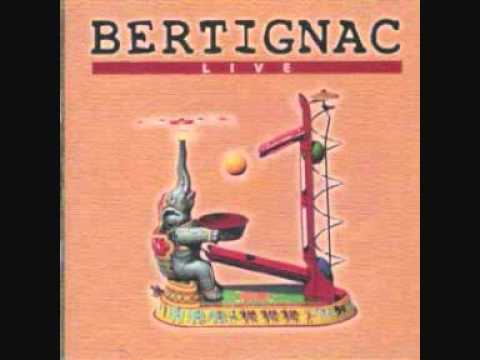 louis-bertignac-ces-idees-la-bertignac-live-kougloupf67