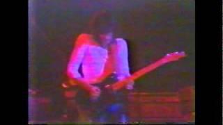 Rolling Stones Live LA 1975 Star Star *BEST SOUND EVER*