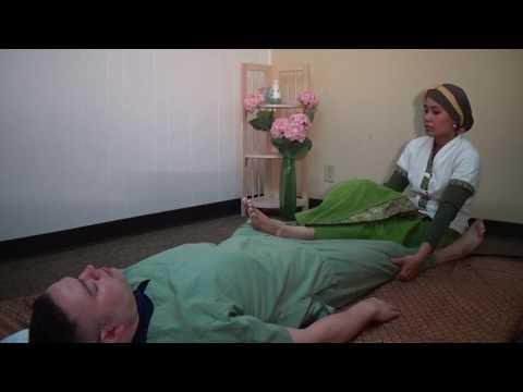 bangkok massage thai midsommarkransen