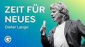 Dieter Lange Sieger Erkennt Man Am Start Verlierer Auch Youtube