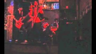 Faith Rider - Live at Headhunters, Austin TX, 22 April 2011
