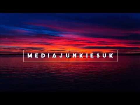 Wizkid x Drake - Ojuelegba (WIZE x SevnthWonder Remix)