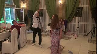Под гипнозом!!! Смотреть всем - МАГИЯ на свадьбе