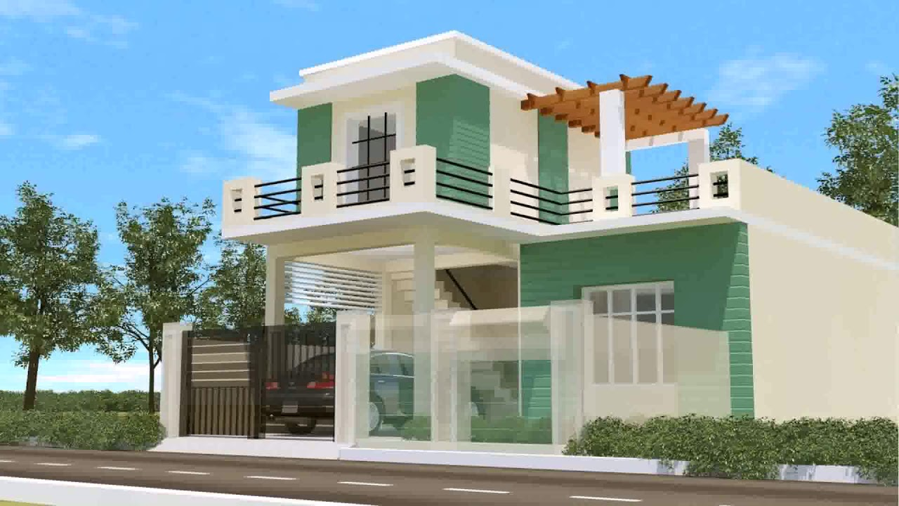 House design in bangladesh - Www House Design In Bangladesh