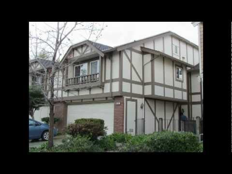 For Rent-587 Oroville Rd, Milpitas by Own Sweet Home