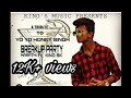 Download BREAKUP PARTY MARATHI | TRIBUTE TO MY GOD YOYO HONEY SINGH |KING SK MP3 song and Music Video