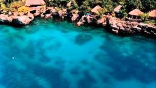 Jamaica Farewell-Hank Snow YouTube Videos