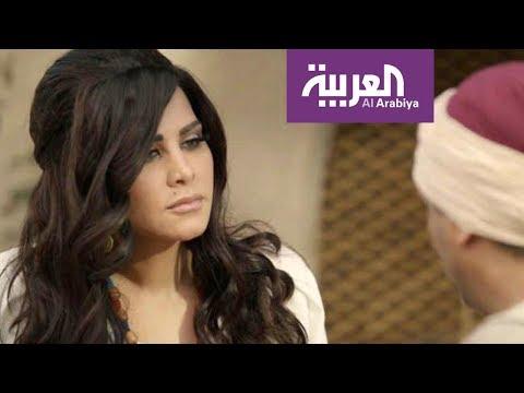 أجمل وأبشع مكياج لنجمات دراما رمضان  - نشر قبل 2 ساعة