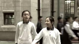 Publication Date: 2016-03-23 | Video Title: 救恩學校七十週年校慶 - 六望班