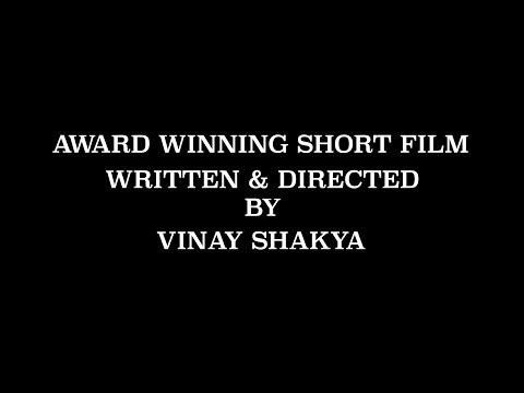 Dhanya Shortfilm Directed By - Vinay...