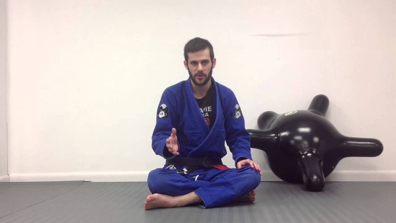 inverted gear a2 tall slim bjj gi review price anchoring theory youtube