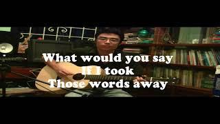 Karaoke Bi va Khang